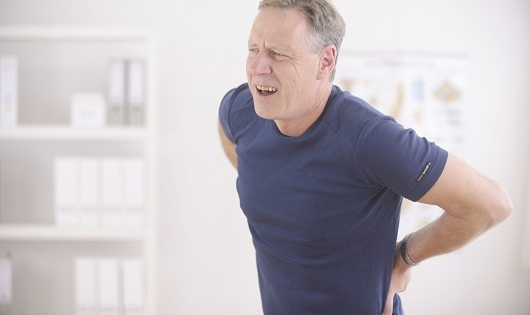 Cách phòng bệnh thoái hóa cột sống hiệu quả