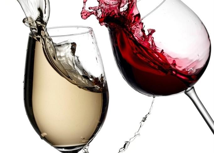Kết quả hình ảnh cho rượu