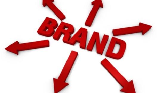 Bí kíp để xây dựng nhãn hiệu hàng hóa dễ nhận biết, dễ ghi nhớ