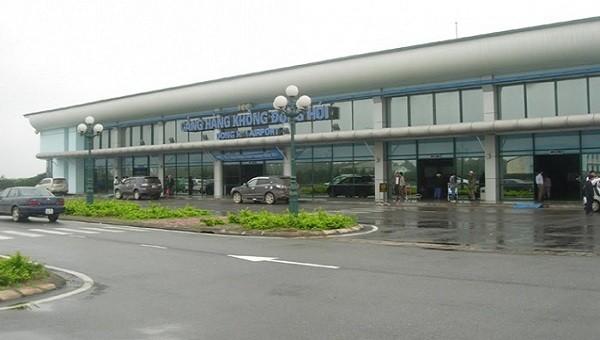 Giới đầu tư BĐS nhắm những khu vực nào tại Quảng Bình?