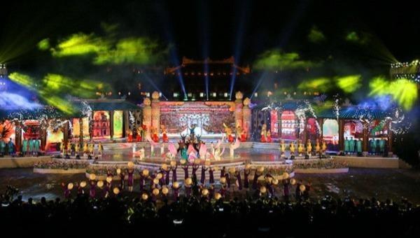 Festival Huế lần thứ XI năm 2020 dự kiến khai mạc ngày 28/8.
