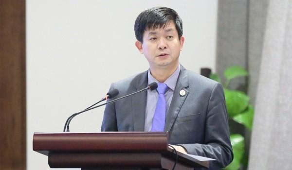 Điều động ông Lê Quang Tùng giữ chức Bí thư Tỉnh ủy Quảng Trị
