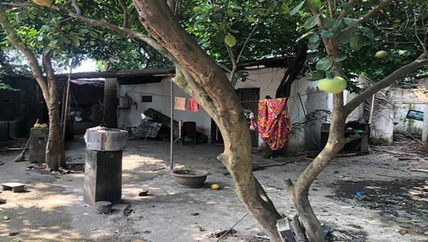 Bắc Từ Liêm (Hà Nội): Chính quyền cần vào cuộc để đảm bảo quyền lợi cho người dân