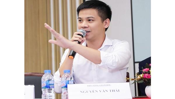 Mỹ phẩm thiên nhiên Linh Hương – Chung tay đẩy lùi vấn nạn gian lận thương mại
