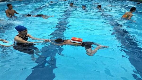 Yêu cầu tăng cường biện pháp phòng, chống đuối nước trẻ em tại Yên Bái