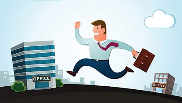 4 điều cần cân nhắc trước khi chuyển ngành nghề