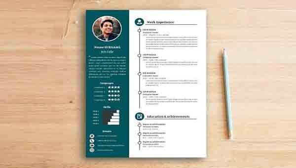 Viết CV xin việc online nên tránh các sáo ngữ nào?
