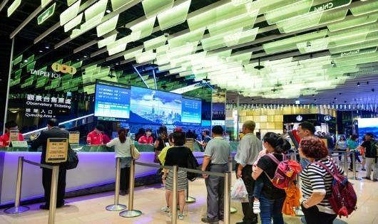 Vụ 152 du khách Việt bỏ trốn khi đi du lịch tại Đài Loan: Có sự tiếp tay của Công ty du lịch?