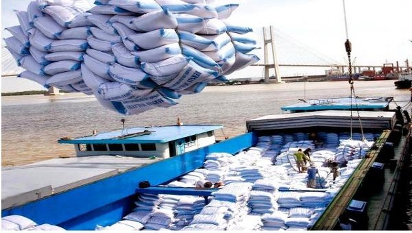 Thủ tướng Chính phủ đồng ý cho phép xuất khẩu gạo trở lại trong tháng 4/2020