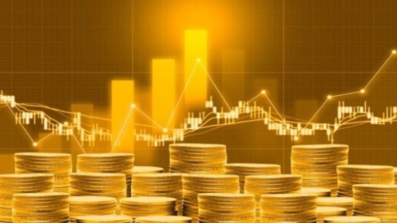 Chênh lệch giá vàng trong nước và thế giới còn 400.000 đồng/lượng