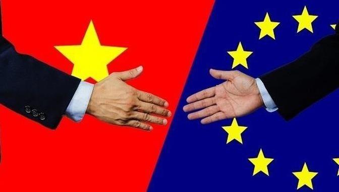 Bộ Công Thương đã sẵn sàng hồ sơ trình Quốc hội phê chuẩn EVFTA
