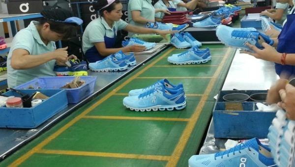 Chưa từng có: 60 nhà nhập khẩu giày dép Hoa Kỳ sẽ giao thương trực tuyến với doanh nghiệp Việt Nam