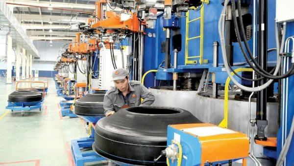 Tăng cường năng lực phòng vệ thương mại cho các ngành sản xuất trong nước trước thềm EVFTA phê chuẩn