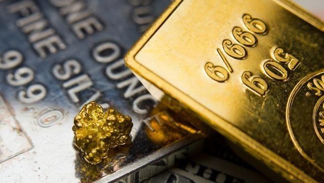 Dự báo giá vàng tuần tới: Phục hồi đà tăng nhờ hàng loạt các biện pháp kích thích tiền tệ