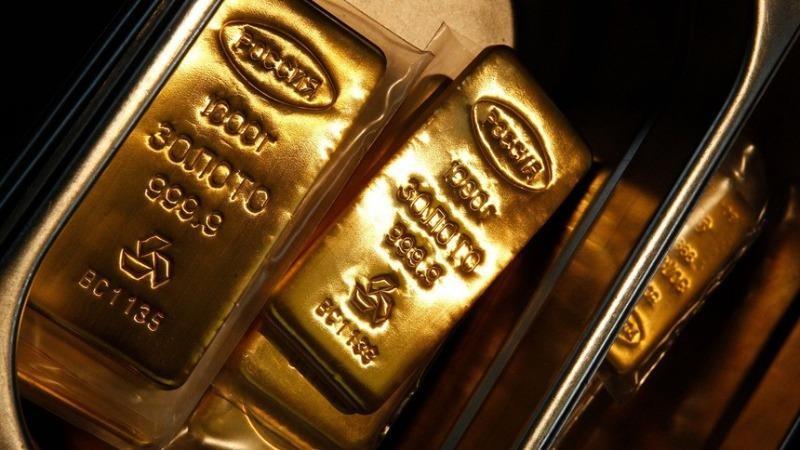 Tuần tới, giá vàng còn biến động khó lường