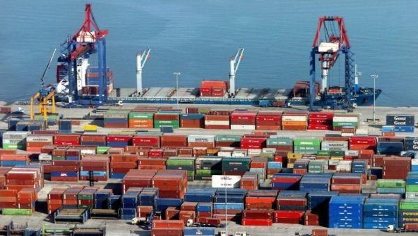 Đã có thông tư quy định quy tắc xuất xứ trong Hiệp định EVFTA