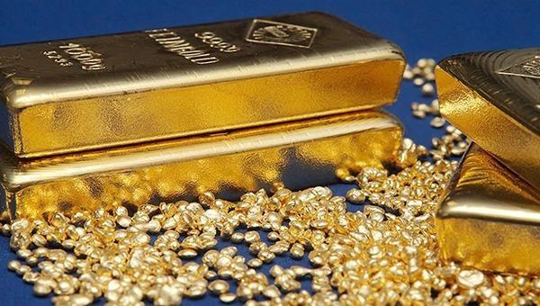 Chưa từng có trong lịch sử, vàng SJC tăng điên cuồng vượt mốc 50 triệu đồng/lượng
