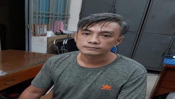 Bắt giam cha dượng bạo hành bé gái 4 tuổi ở TP HCM
