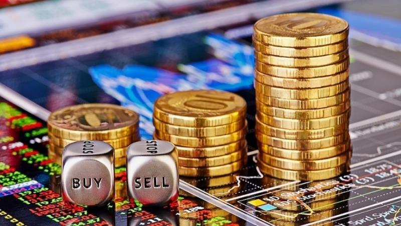 Giá vàng hôm nay 23/7, tăng thêm 1,55 triệu đồng/lượng, đang nhắm tới mức mới