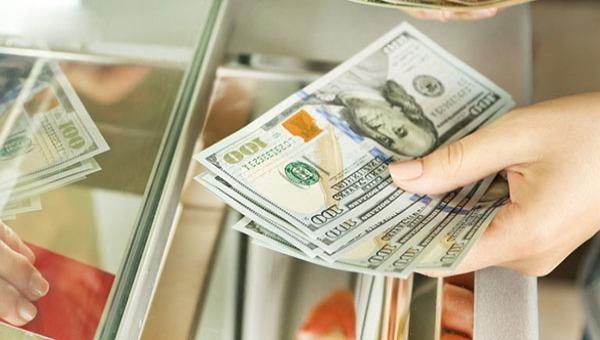Tỷ giá ngoại tệ hôm nay 26/7: Giá USD trong nước đi ngang
