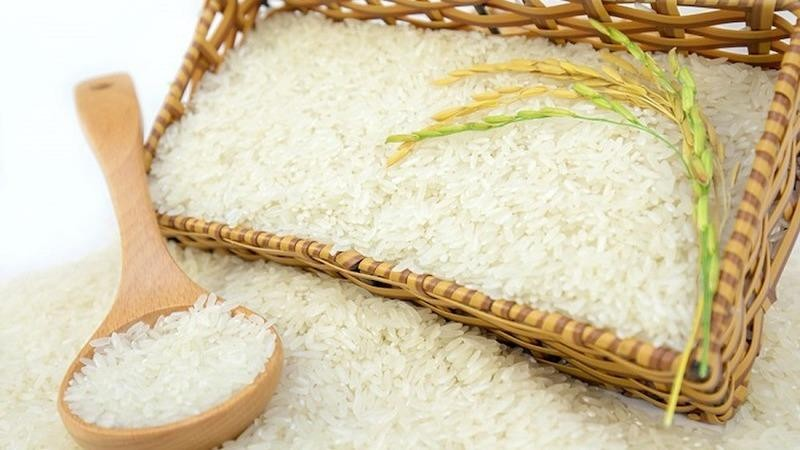 Xuất khẩu gạo của Thái Lan sang Tây Phi sụt giảm 257% trong 6 tháng đầu năm