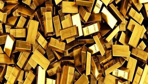 Giá vàng trong nước tăng phi mã, chưa có dấu hiệu dừng lại.