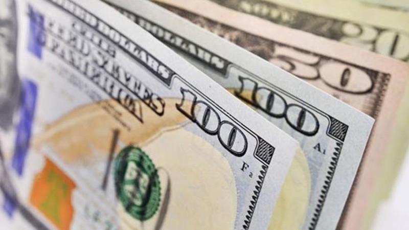 Tỷ giá ngoại tệ hôm nay 29/7: Đồng USD thế giới phục hồi nhẹ