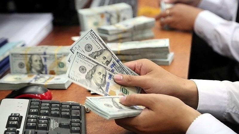Tỷ giá ngoại tệ hôm nay 30/7: Đồng USD thế giới suy yếu trở lại