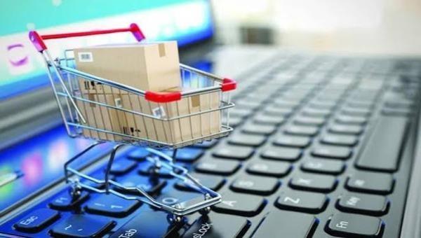 Hôm nay - 08/8/2020, 215 doanh nghiệp tham gia sự kiện mua sắm trực tuyến ASEAN đầu tiên