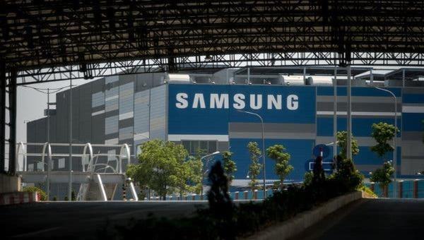 Samsung chuyển một phần nhà máy tại Việt Nam sang Ấn Độ là không đúng sự thật.
