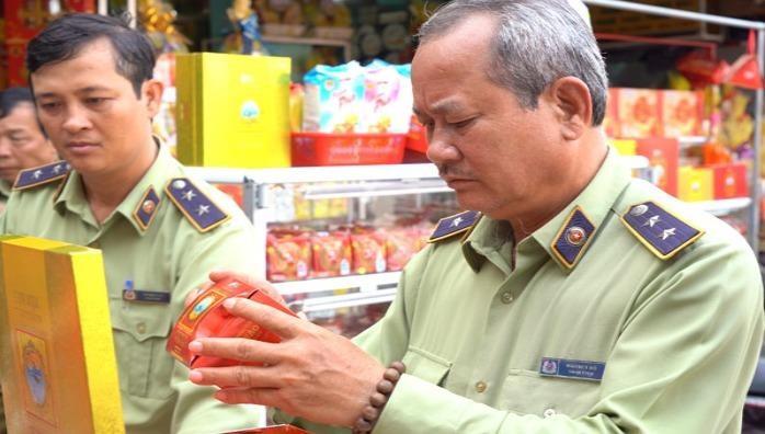 Các đoàn sẽ kiểm tra tại 30 quận, huyện, thị xã trên địa bàn Hà Nội.
