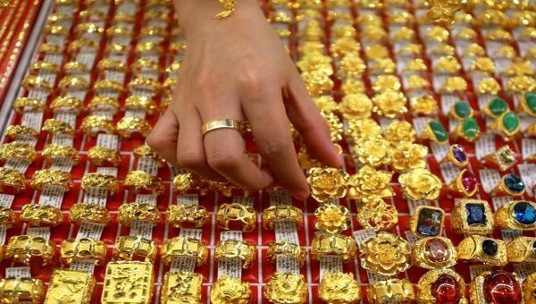 Xu hướng biến động của giá vàng: Giảm nhiệt hay tiếp tục đi lên?