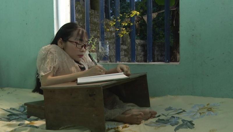 """Lớp học """"không phấn, không bảng, không bục giảng, không giáo án và không học phí"""" tại Nam Định"""
