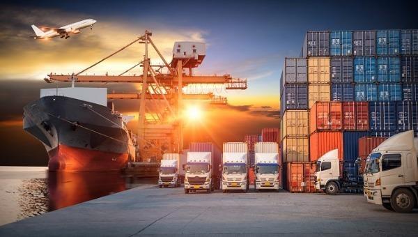 """Kỳ vọng Ngành logistics Việt Nam sẽ """"bật"""" mạnh về chỉ cố tăng trưởng"""