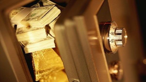 Giá vàng sáng nay - 26/12: Thế giới đi ngang, trong nước giảm nhẹ