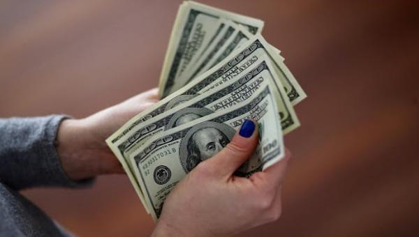 Tỷ giá ngoại tệ hôm nay - 26/12: Tỷ giá USD trong nước đi ngang, thế giới giảm nhẹ