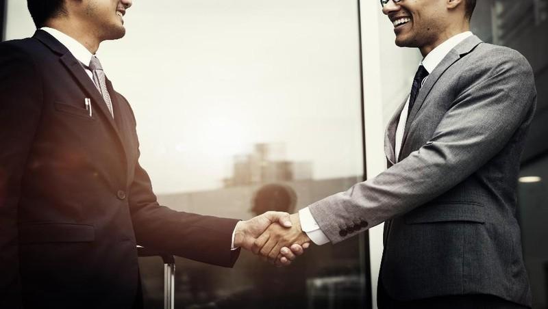 Giải mã hệ sinh thái MeeyLand: Rút ngắn khoảng cách giữa  người mua và người bán Bất động sản