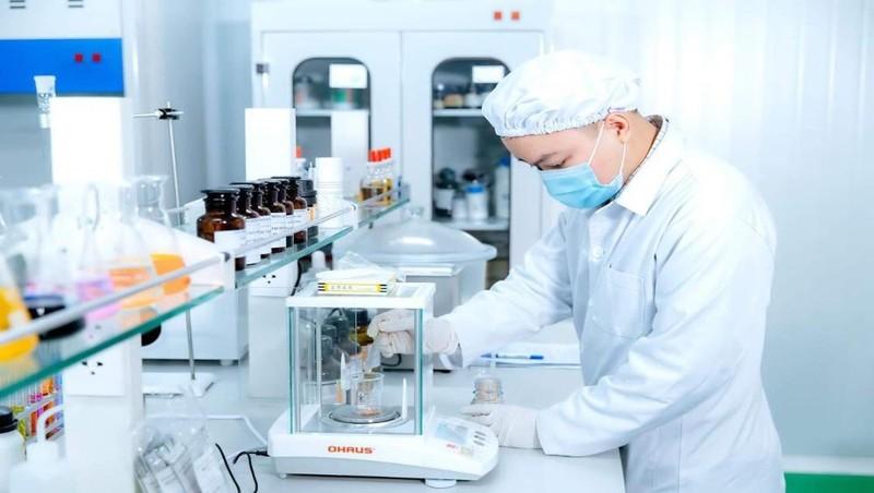 Detox Cam Chanh - Sản phẩm giảm cân đầu tiên của N-Collagen sắp tung ra thị trường