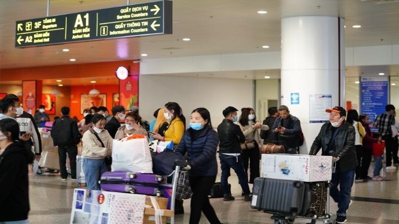 Khiếu nại về vận chuyển bằng hàng không tăng mạnh vì dịch Covid-19