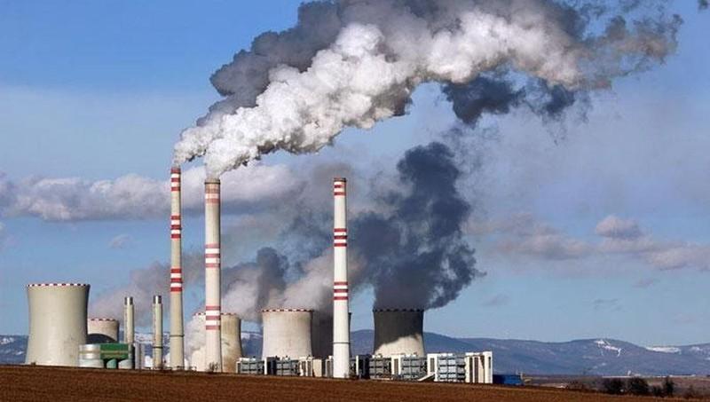 Các tổ chức cho rằng, Bộ Công Thương xem xét tính phù hợp, khả thi và hệ lụy của kế hoạch tiếp tục phát triển điện than mới.