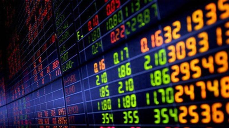 Một loạt nhà đầu tư bị Ủy ban Chứng khoán Nhà nước phạt tiền do không công bố thông tin