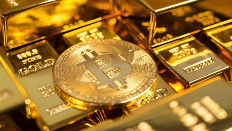 """Giá vàng hôm nay, 20/3: """"Sụt giá"""" vàng miếng SJC vẫn """"vênh"""" thế giới 6,51 triệu đồng/lượng"""