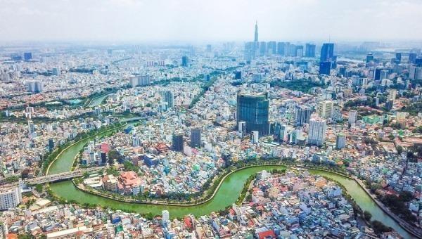 5 yếu tố tạo xung lực phát triển cho thị trường bất động sản 2021