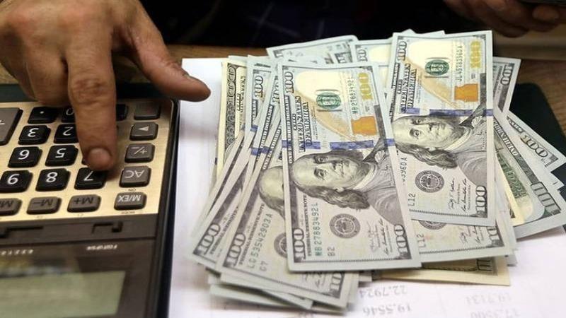 Tỷ giá ngoại tệ hôm nay 29/3: Giá USD giảm, đồng bảng Anh tiếp tục tăng phiên đầu tuần