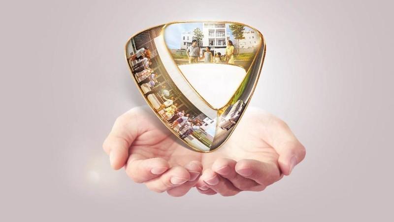 Vietcombank triển khai chương trình ưu đãi lãi suất dành cho khách hàng cá nhân và doanh nghiệp nhỏ và vừa.