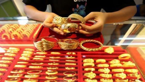 Vàng có thể vượt qua ngưỡng kháng cự quan trọng 1.750 USD/ ounce vào tuần tới?