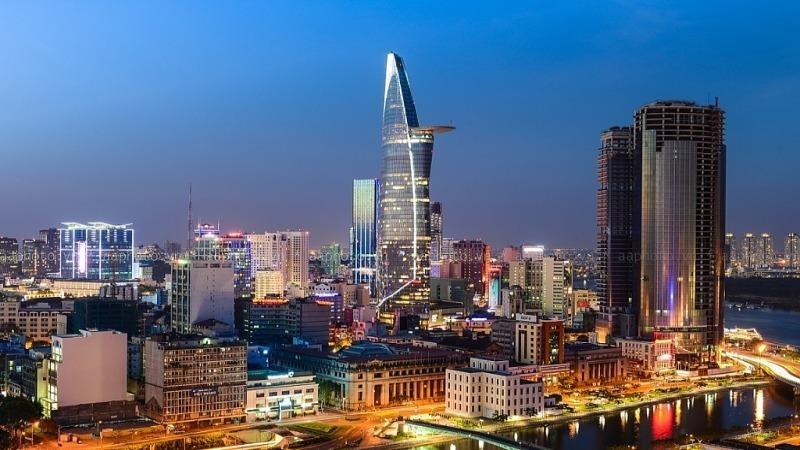 Bất động sản hàng hiệu tại Việt Nam thuộc nhóm tăng trưởng nhanh nhất trên thế giới