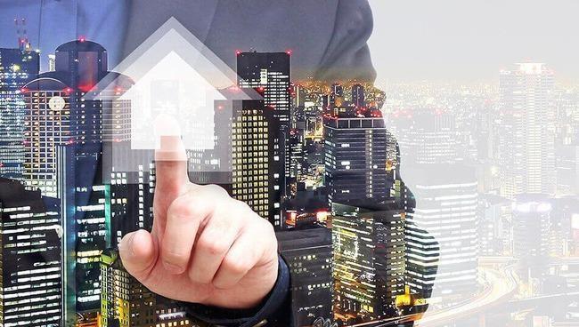 Proptech là ứng dụng công nghệ thông tin và kinh tế nền tảng vào thị trường bất động sản.
