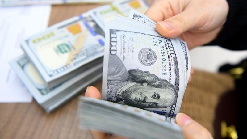 Tỷ giá ngoại tệ hôm nay 16/4: Đồng USD đã tăng nhưng chỉ nhỉnh hơn mức thấp nhất trong ba tuần