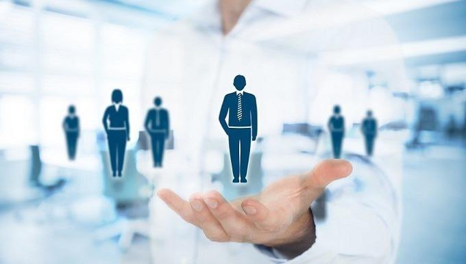 Bán hàng đa cấp là một phương thức bán hàng được thừa nhận bởi pháp luật Việt Nam. (Hình minh họa).